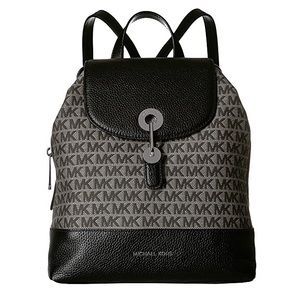 Michael Kors Backpack Bag